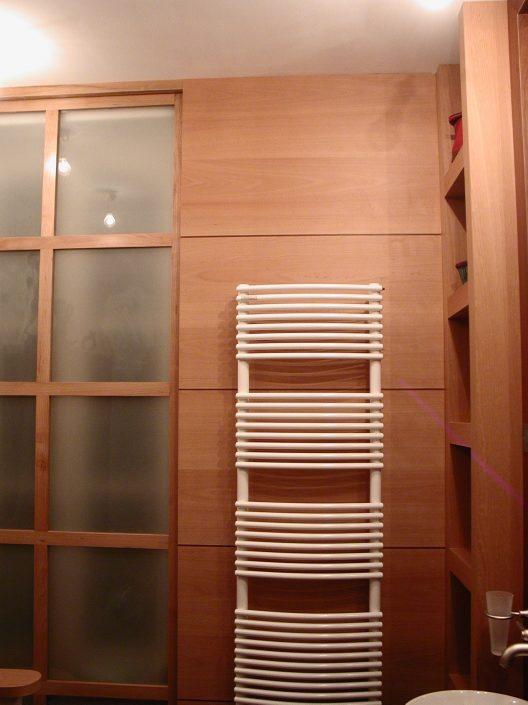 JY GOMMEREL - Décoration intérieure - 53000 LAVAL